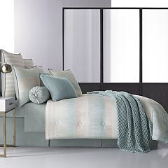37 West Vance Comforter Collection