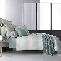 37 West Vance Duvet Cover Collection
