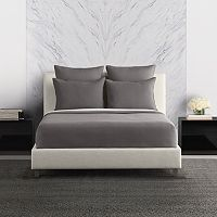 Simply Vera Vera Wang Matelasse Coverlet Collection