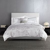 Simply Vera Vera Wang Marble Comforter Collection