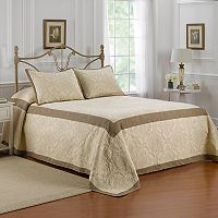 Always Home Granville Bedspread Collection