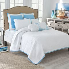 Always Home Sea Star Quilt Collection