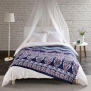 Intelligent Design Kinley Comforter Collection