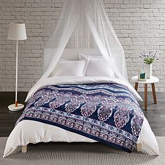 Intelligent Design Kinley Comforter Collection