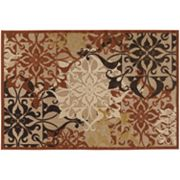 Couristan Gatesby Rug