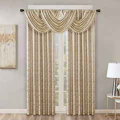 SunSmart Odessa Window Treatments