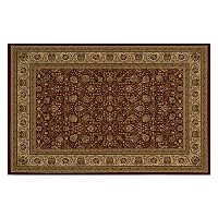 Momeni® Royal Floral Rug