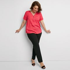 Plus Size Apt. 9® Spring Style Collection