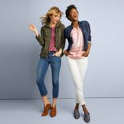 Women's SONOMA Goods for Life? Spring Style Collection