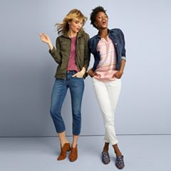 Women's SONOMA Goods for Life™ Spring Style Collection