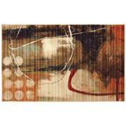 Mohawk Home Kinetic Source Rug