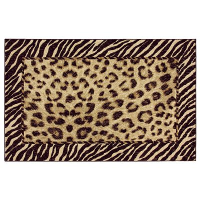 Mohawk Home Tigress Rug