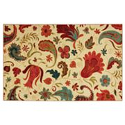 Mohawk Home Tropical Acres Rug