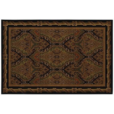 Mohawk Home Royal Kingdom Rug