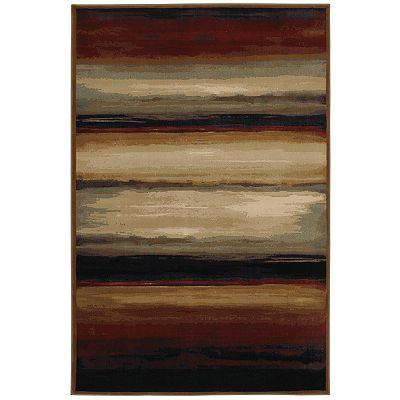 Mohawk Home Skyways Rug