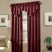 CHF Barrington Window Treatments