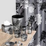 Erica Bathroom Accessories Collection