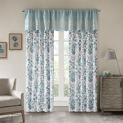 Madison Park Lyla Window Treatments