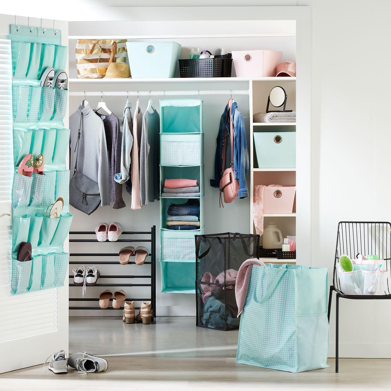 Simple By Design Storage Organizer Collection