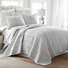 Levtex Ojai Quilt Collection