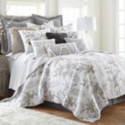 Levtex Alper Quilt Collection
