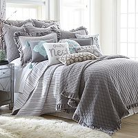Levtex Asha Quilt Collection