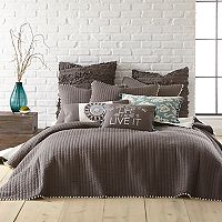 Levtex Nomad Quilt Collection