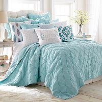 Levtex Victoria Quilt Collection
