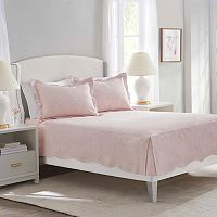 Always Home Bridget Bedspread Collection