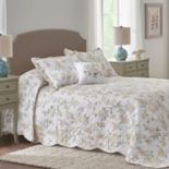 Always Home Juliette Bedspread Collection