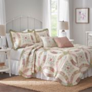 Always Home Eve Quilt Collection