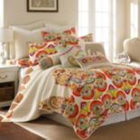Windsong Quilt Collection