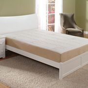 8'' Westgate Memory Foam Mattress