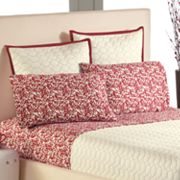 Apt. 9 Davina Percale Sheet Set