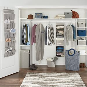 SONOMA Goods for Life® Storage Collection