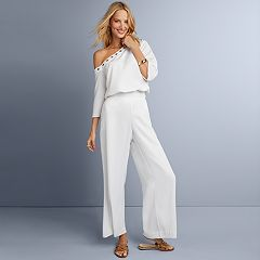 Women's The Jennifer Lopez Spring Style Collection