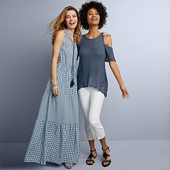 Women's The Lauren Conrad Spring Style Collection