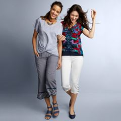 Women's The Dana Buchman Spring Style Collection