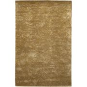 Surya Shibui Decorative Rug