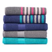 The Big One® Bath Towel Collection