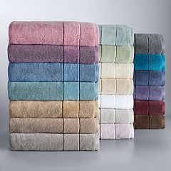 Simply Vera Vera Wang Turkish Cotton Bath Towel Collection