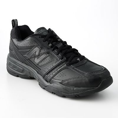 New Balance 409 Cross-Trainers - Men