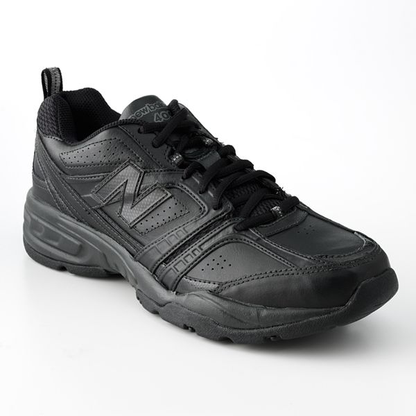 mens new balance shoes 409