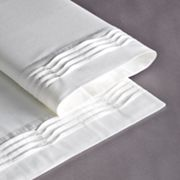 Simply Vera Vera Wang Chrysanthemum Sheet Set