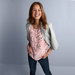 Juniors' Candie's® Fall Style Collection
