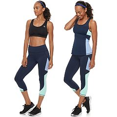 Women's FILA SPORT® Essential Workout Outfits