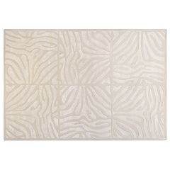 Surya Candice Olson Modern Classics Abstract Geometric Rug