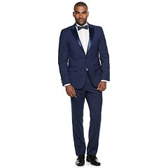 Men's Apt. 9® Extra-Slim Fit Tuxedo Separates