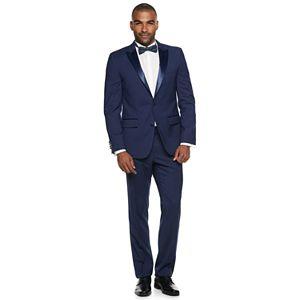 Men's Apt. 9® Extra-Slim Fit Tuxedo Separates
