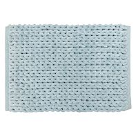 Park B. Smith Ultra Spa Chenille Knit Bath Rug